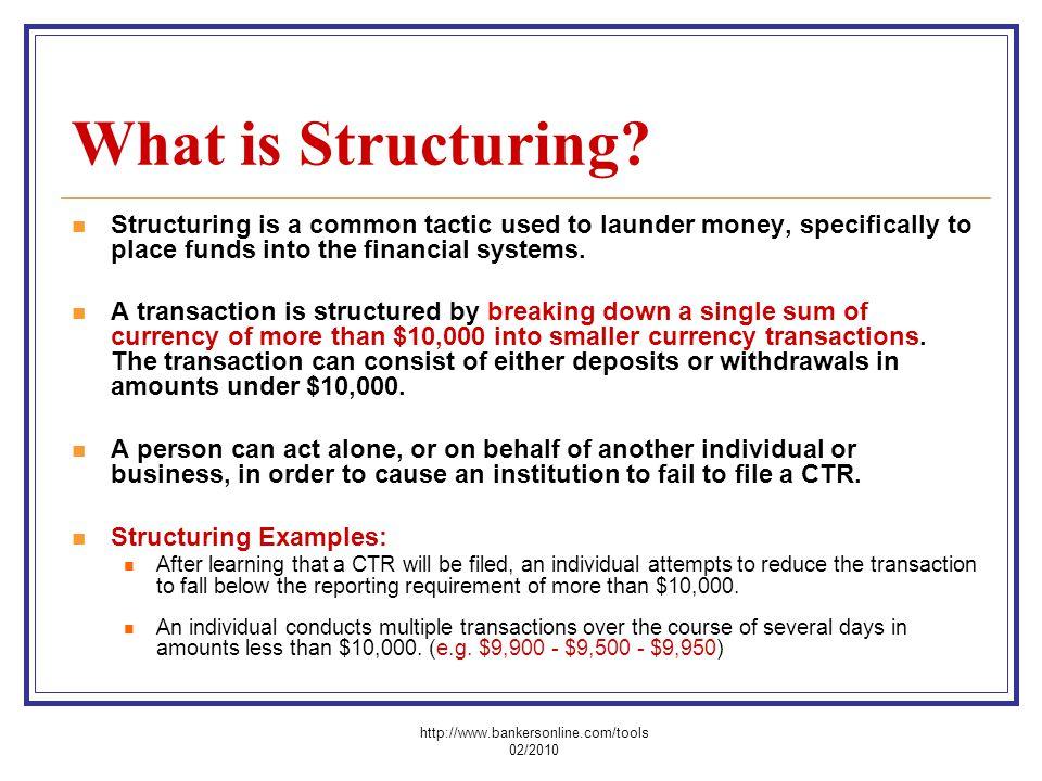 http://www.bankersonline.com/tools 02/2010