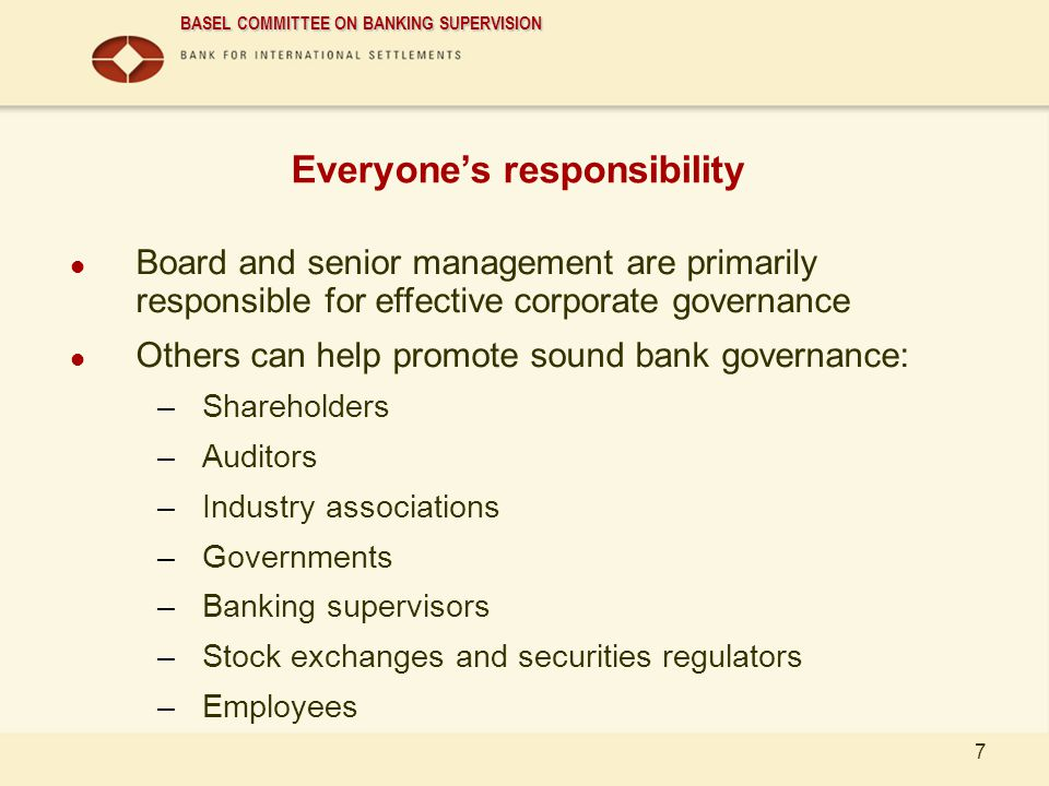 thesis on corporate governance in indian banking sector Thesis pdf doctoral thesis on corporate governance dissertation an empirical study on corporate governance in indian banking sector submitted to.