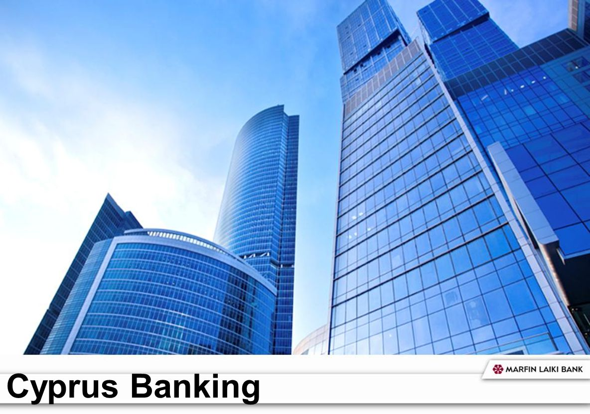 Cyprus Banking
