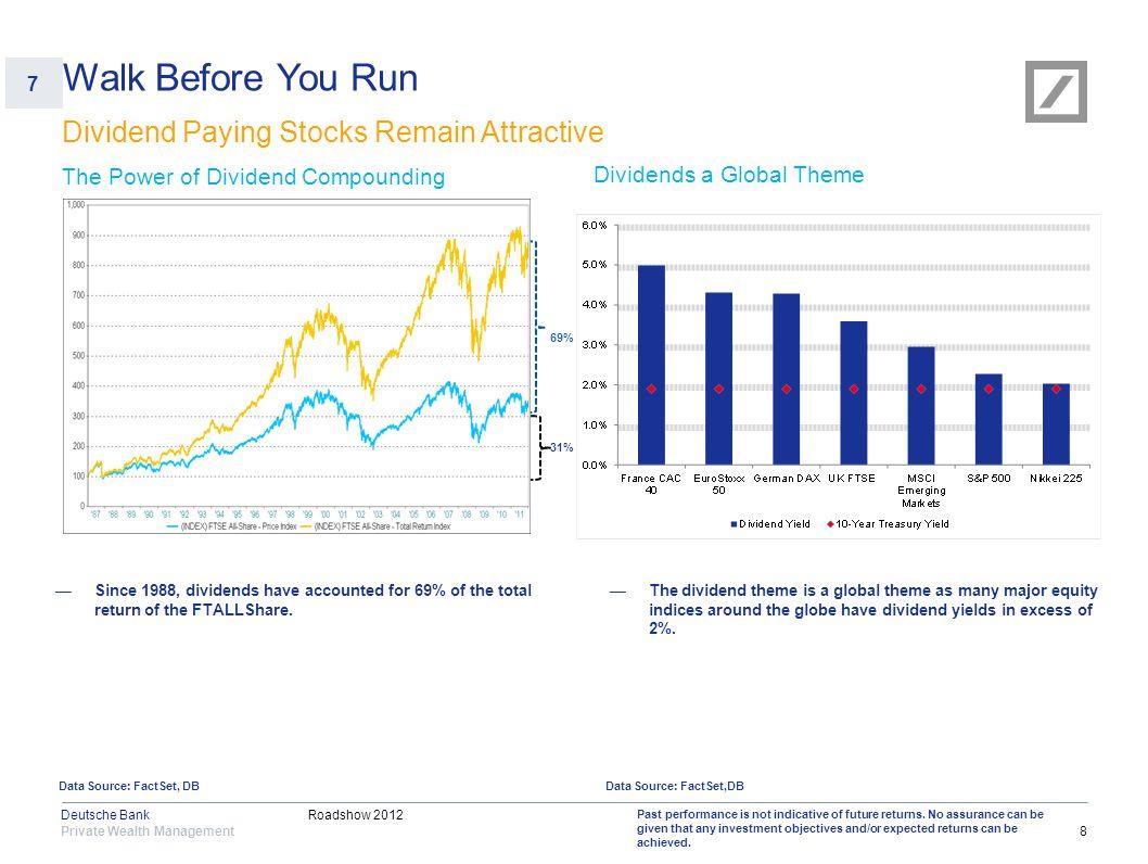 Big Will Grow Bigger Fundamentals Globally Favour Large Cap