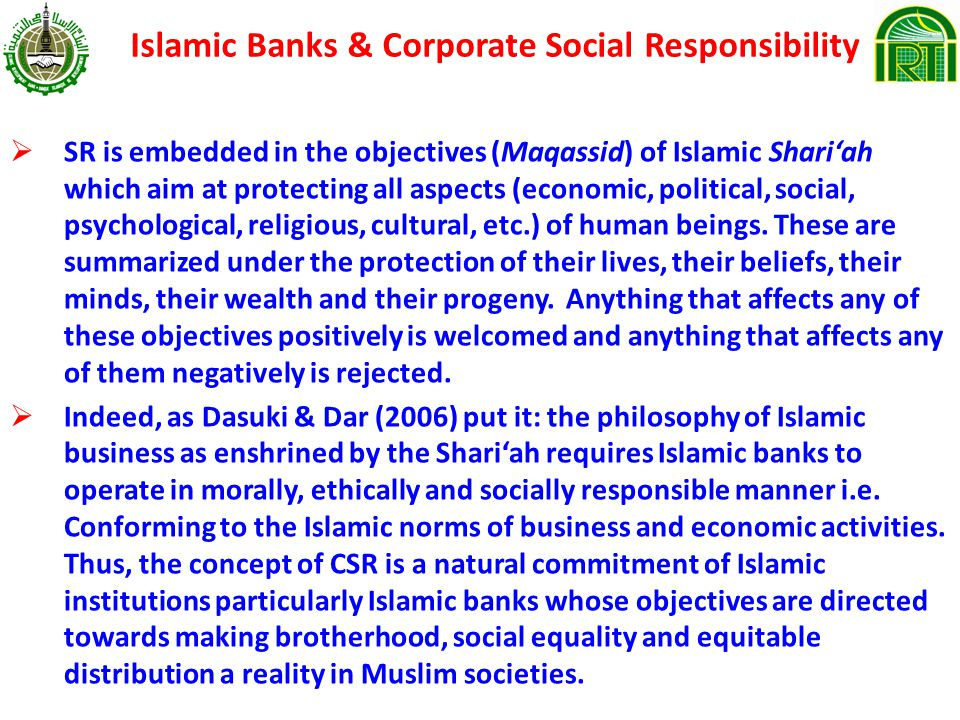 "islamic banking in india The reserve bank of india (rbi) has almost paved the way for sharia-compliant, interest-free or islamic banking in the country the measure, if implemented, is expected to give a boost to the economy and increase ""financial inclusion."