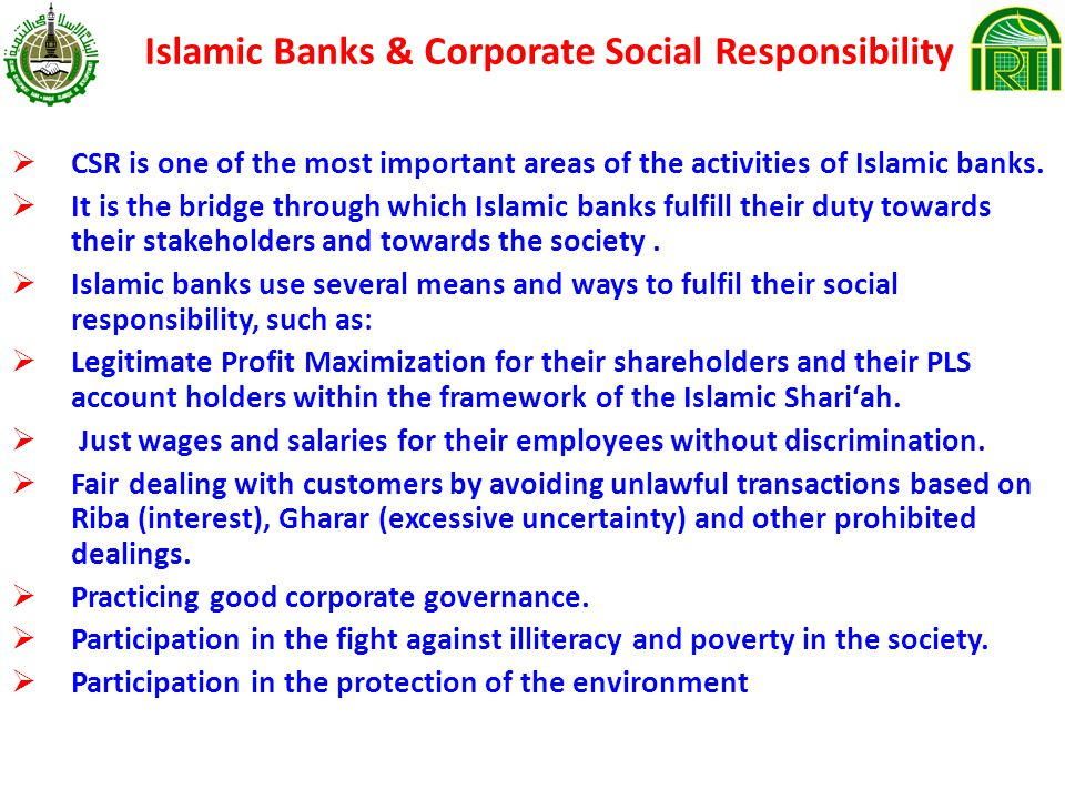 essays on corporate social responsibilities View and download corporate social responsibility essays examples also discover topics, titles, outlines, thesis statements, and conclusions for your corporate social responsibility essay.