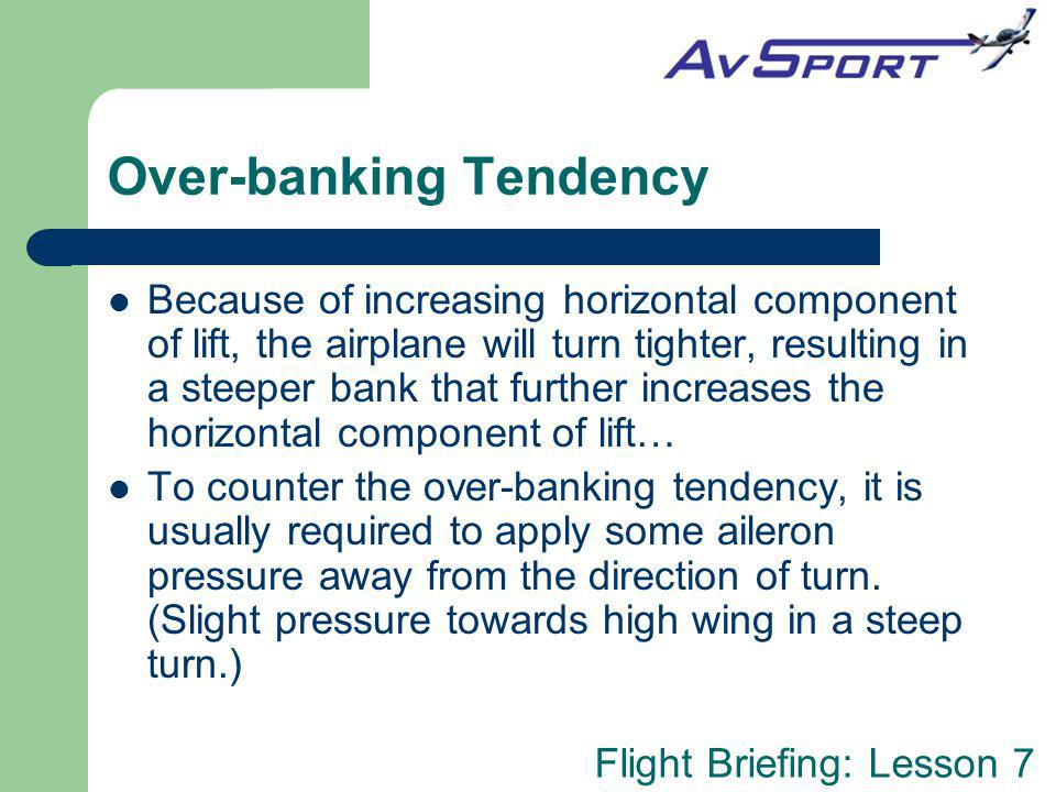 Over-banking Tendency