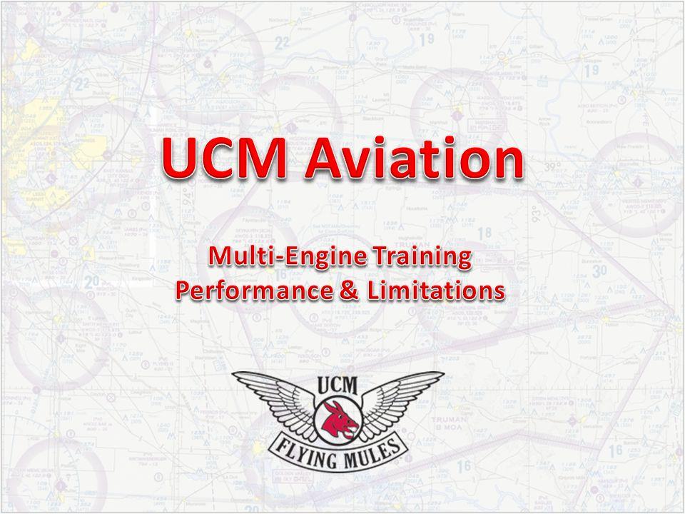 Multi-Engine Training Performance & Limitations