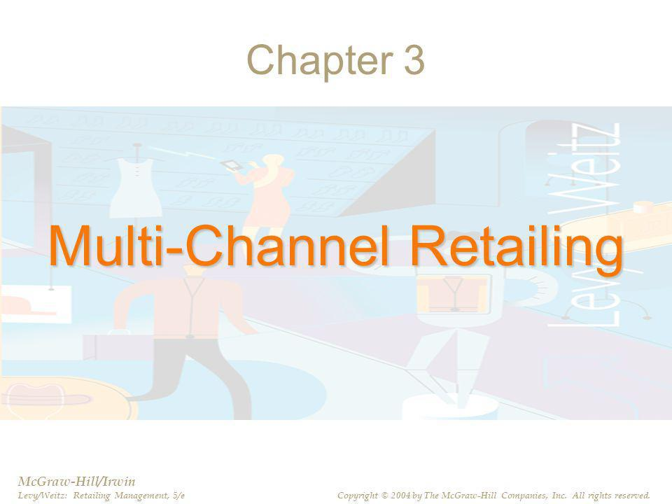 introduction to the world of retailing Study mktg 343 test 1 : introduction to the world of retailing flashcards at proprofs - wefrwerf.
