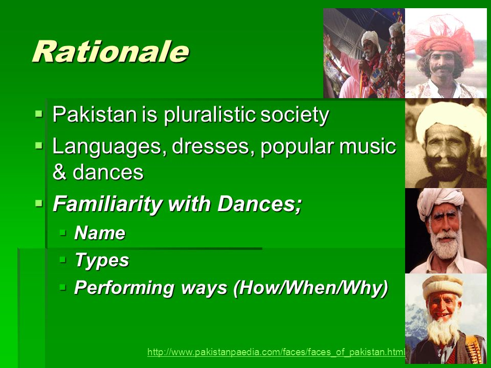 classification of dances Ethnic dance synonyms,  any of various traditional rustic dances often originating from festivals or rituals 2  ethnic classification ethnic classification.