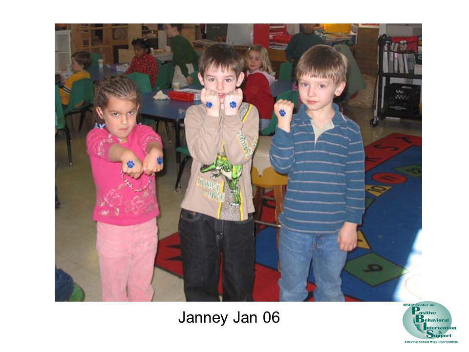 Janney Jan 06