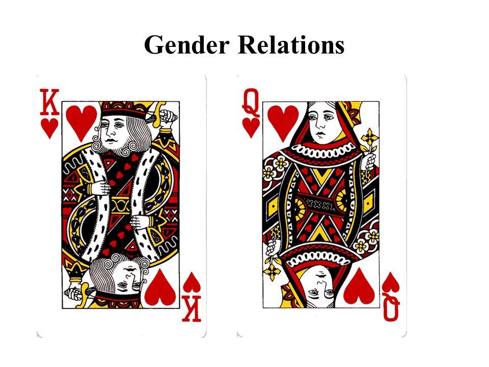gender relations Spine 10566 mm teaching gender series gender relations in sport emily a roper (ed) gender relations in sport emily a roper (ed) sensepublishers gend 1.