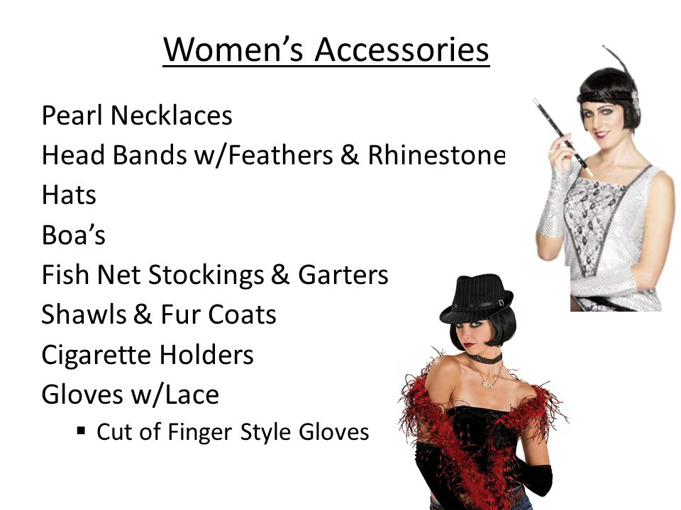 Women's Accessories Pearl Necklaces