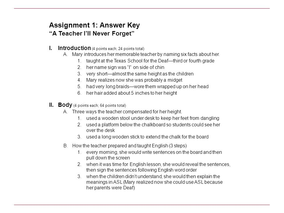 key assignment 1 childhood In some areas over time (particularly for indicators related to early child   glossary xx key points xxviii 1 about this report 11 11 origins of the oid  report 11.