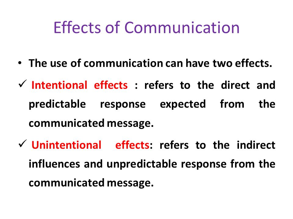 the impact of email use of communication The effect of technology on relationships the risks of internet addiction posted i've made it a rule of thumb to limit my email communications as much as possible to factual i'm glad i stumbled across this great article about technology and its effects on individuals and.