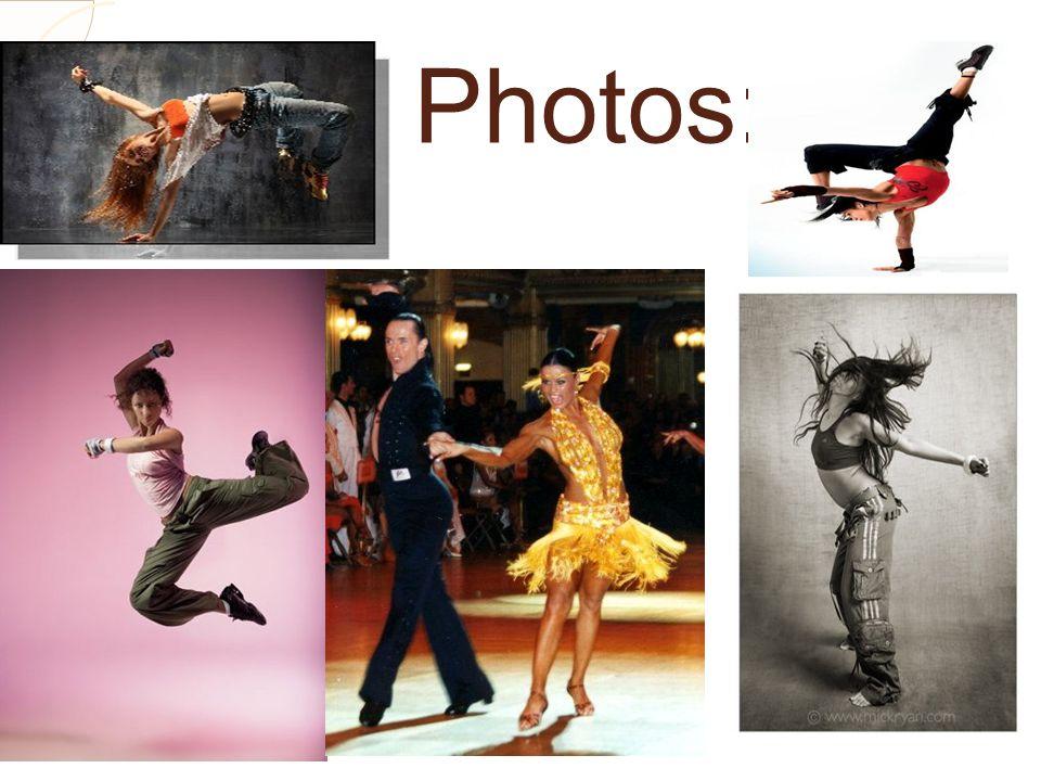 9 Photos: