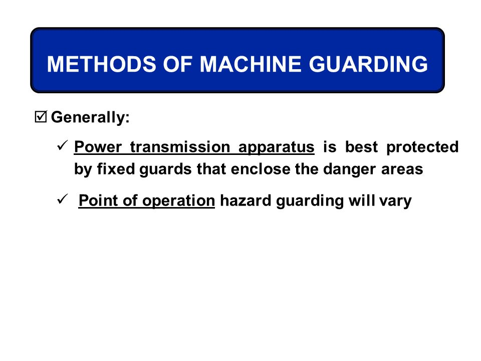 PSIS - Security Guard Study Guide Basic Security Procedures