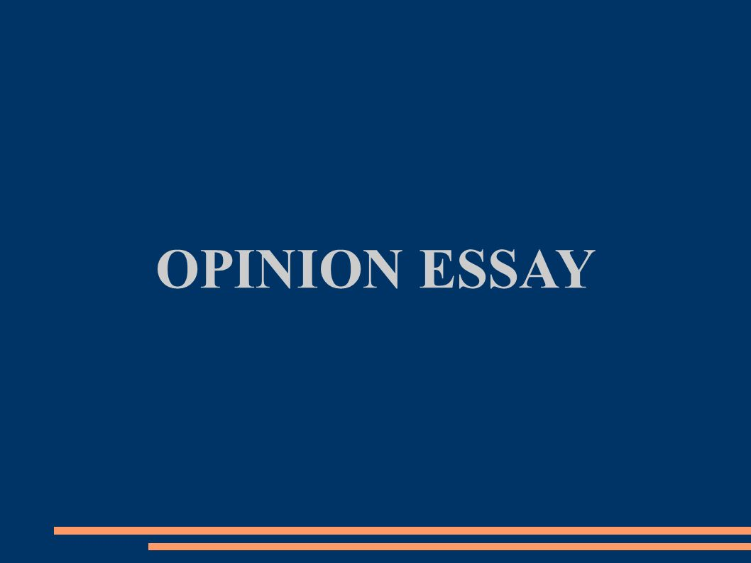 opinion on internet privacy essay What is your opinion on privacy and social media  in my opinion the safety of the internet transactions is only a secondary aspect of a much bigger problem, which is protection of privacy on .