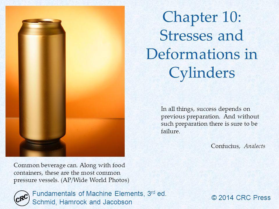 ebook Gribov 80 Memorial Volume: Quantum Chromodynamics and