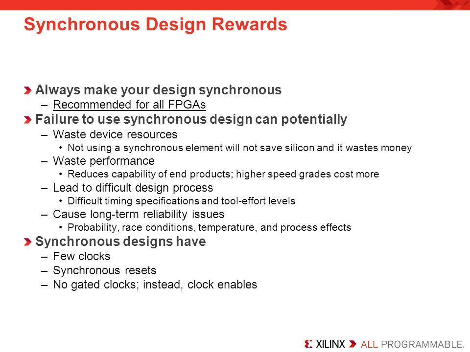 Synchronous Design Rewards
