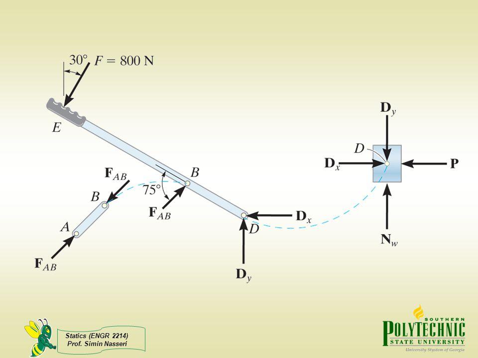 Figure: 06-23bEx11