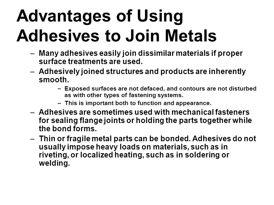an analysis of the metal bonding in metalurgy An apparatus for low temperature diffusion bonding of dissimilar metals has been   analysis by scanning auger analysis indicated that the stainless steel to   reed-hill, r e, physical metallurgy principles, 2nd edition, pws engineering.