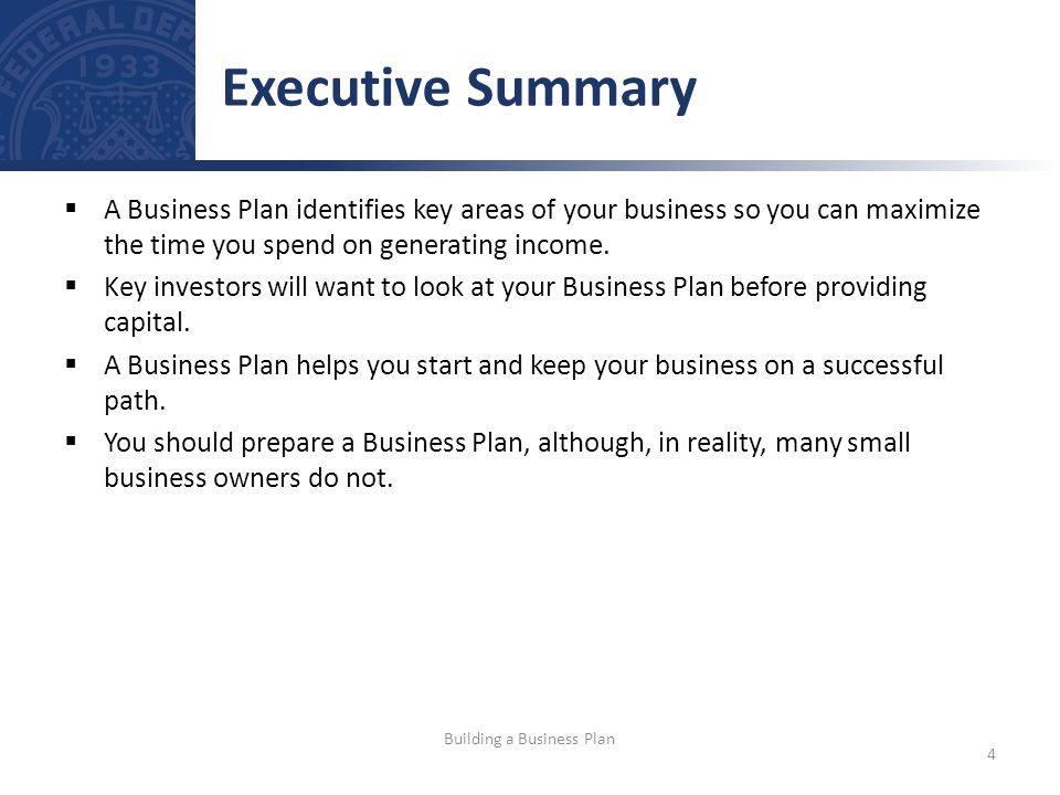 Business plan executive summary length of basketball