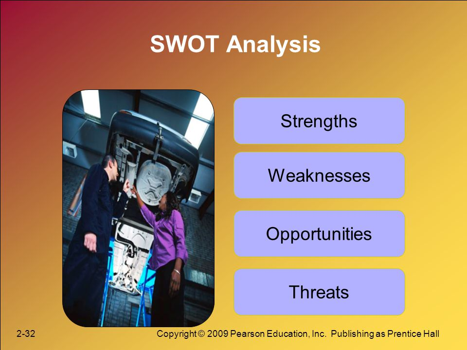 yahoo inc 2009 swot Yahoo inc - strategy, swot and corporate finance report, is a source of comprehensive company data and information the report covers the company's structure.
