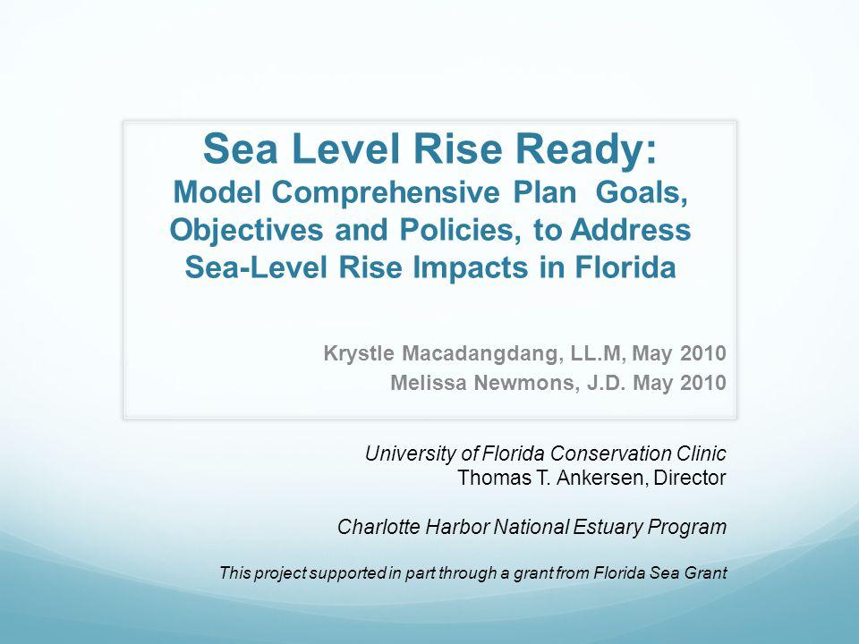 Krystle Macadangdang, LL.M, May 2010 Melissa Newmons, J.D. May 2010