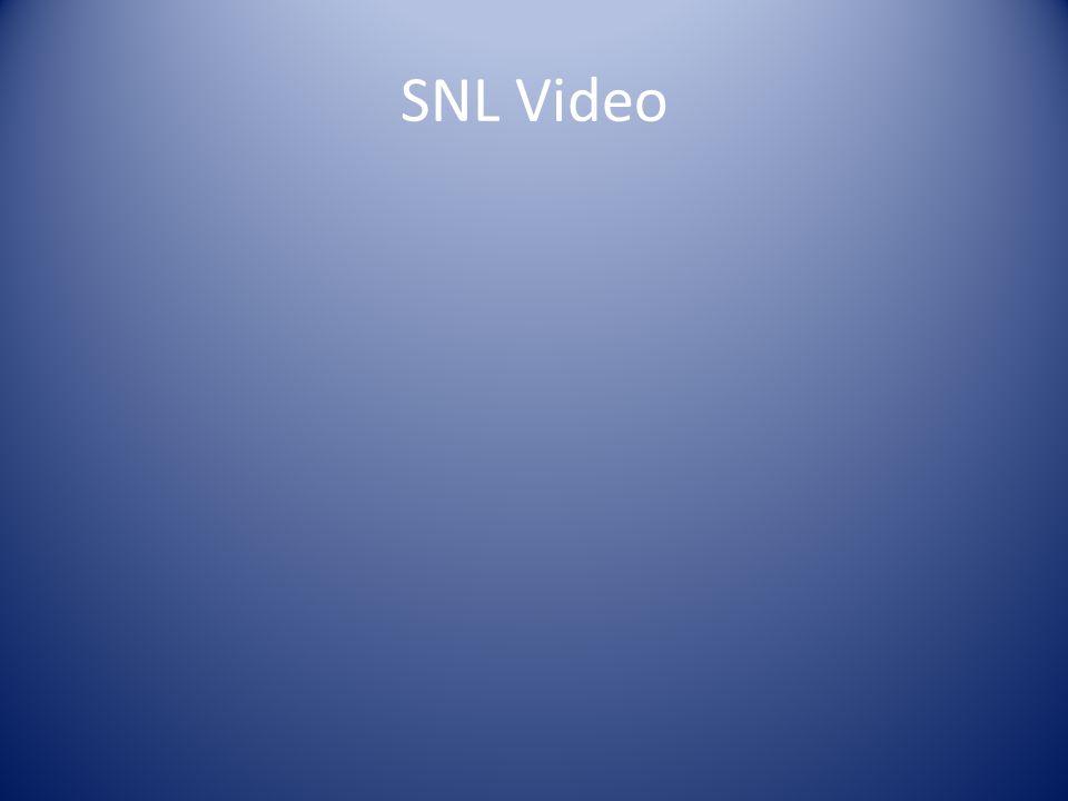 SNL Video