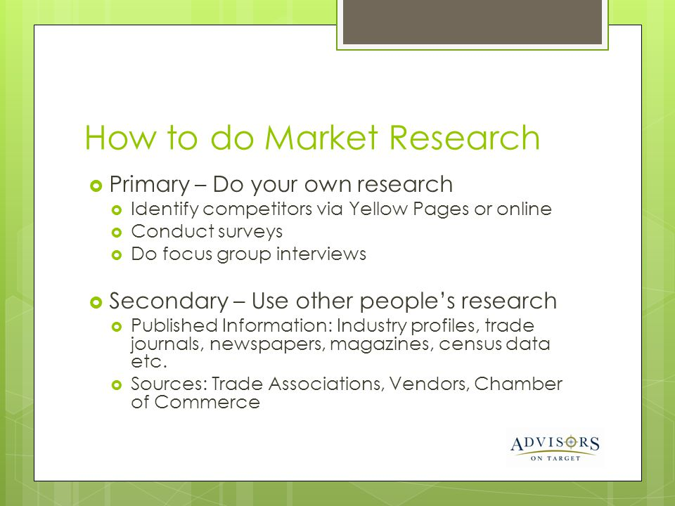 how to do primary research Primary sources are immediate, first-hand accounts of a topic, from people who  had a direct connection with it primary sources can include.