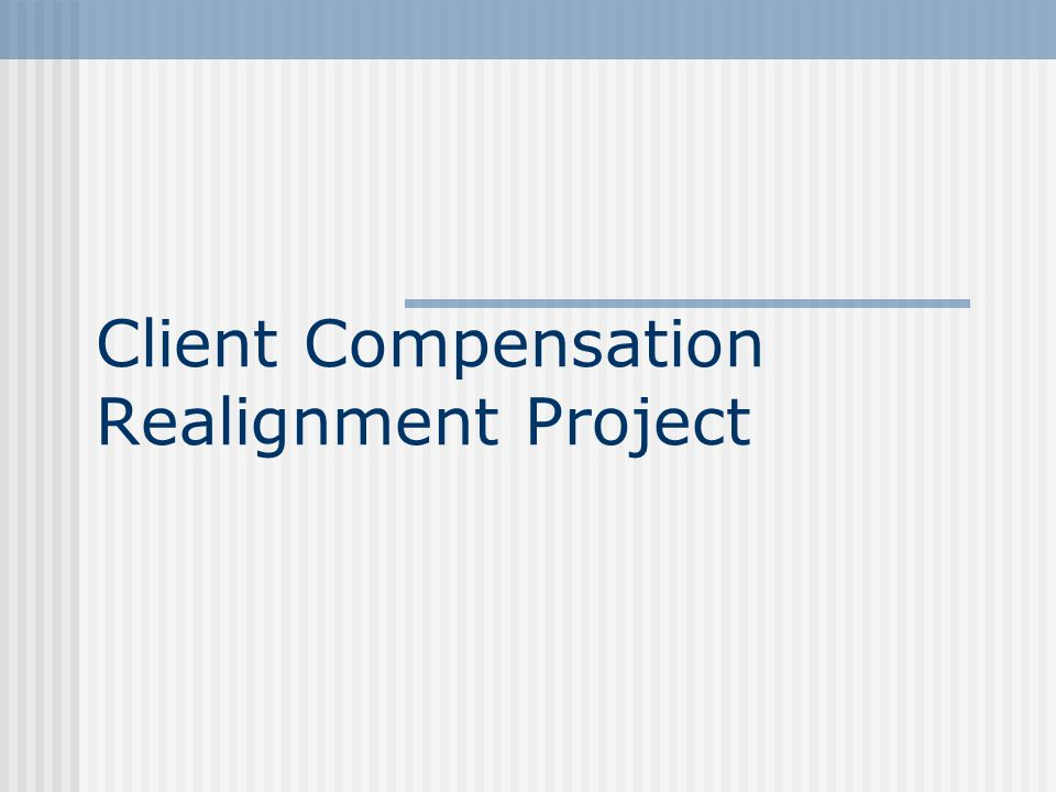 compensation project Hey guyz here is the project on compensation management  advertisements.