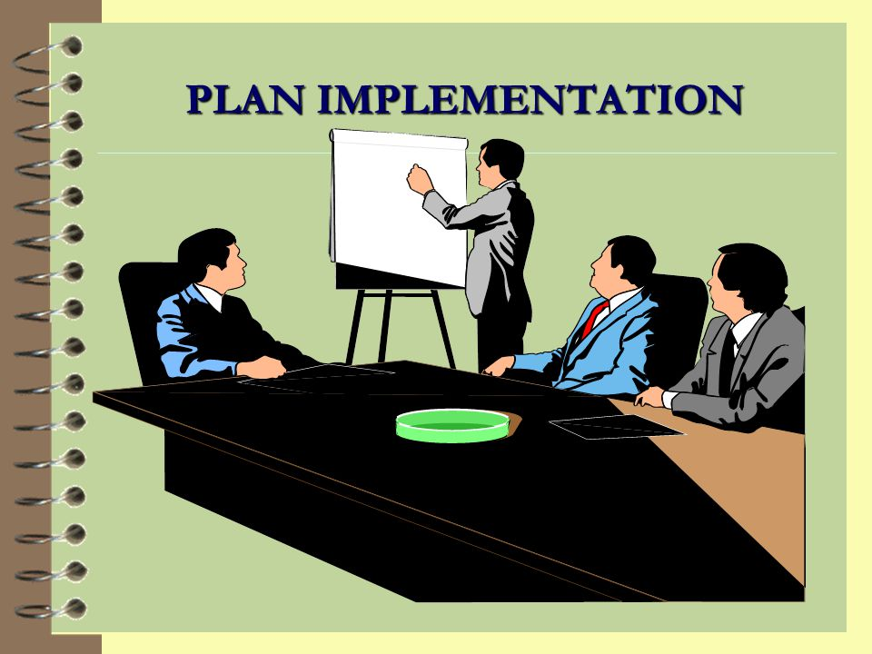 PLAN IMPLEMENTATION AS requires certain municipalities implement planning – including all Boroughs – which include: