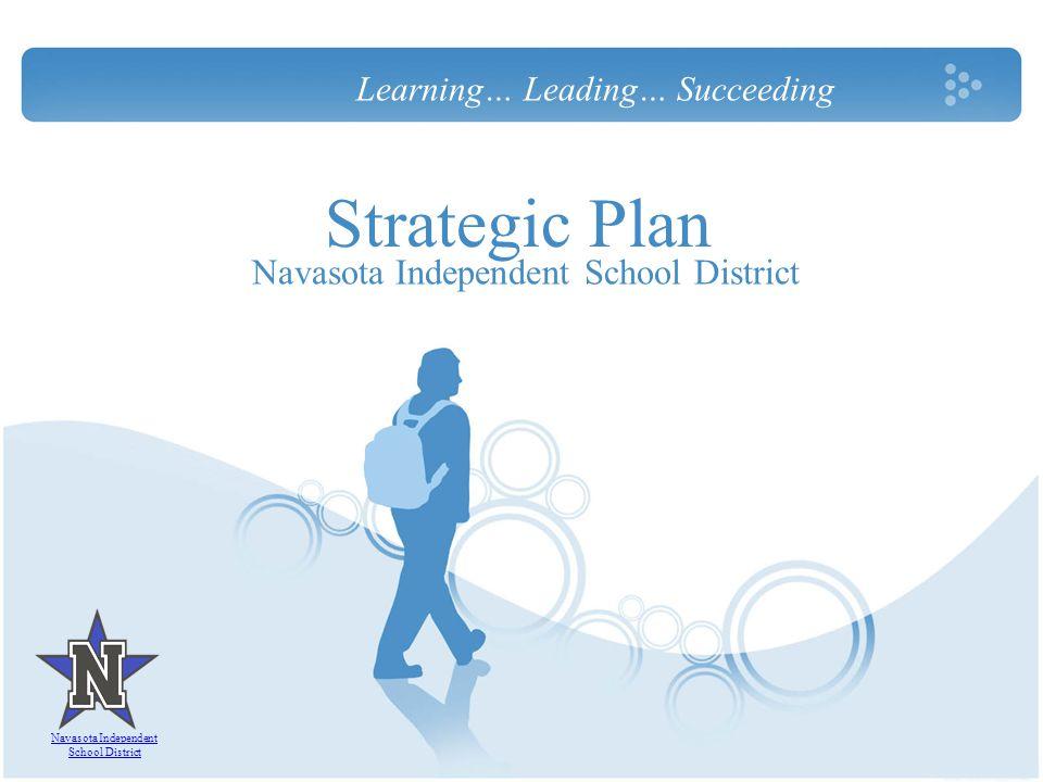 Navasota Independent School District