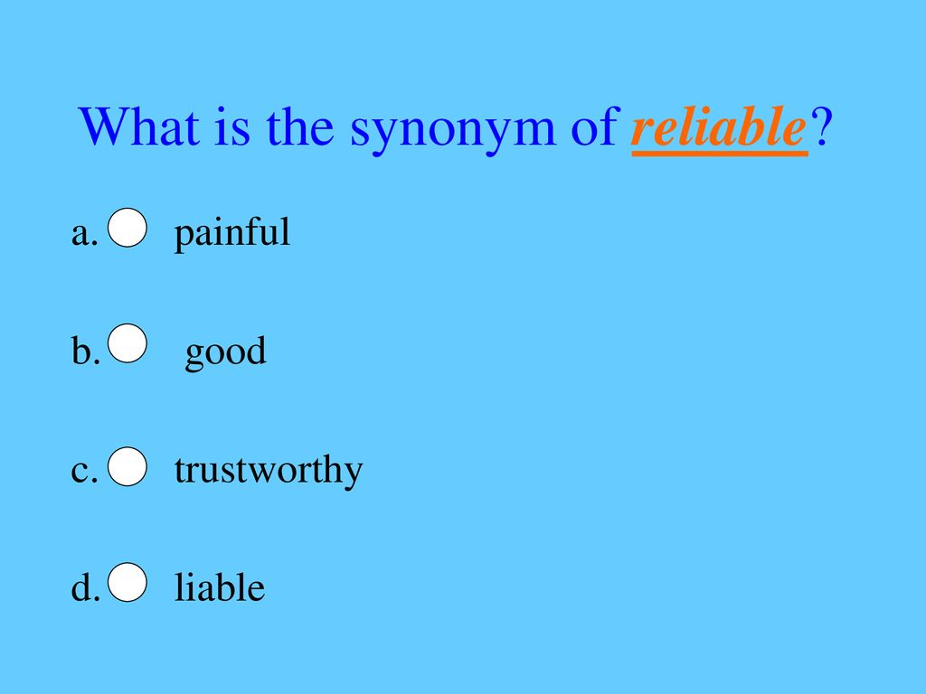 Synonyms Ppt Download See definition in dictionary   explore collocations in dictionary. slideplayer