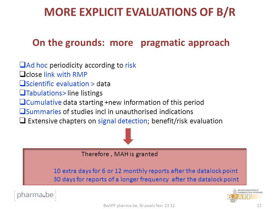 MORE EXPLICIT EVALUATIONS OF B/R