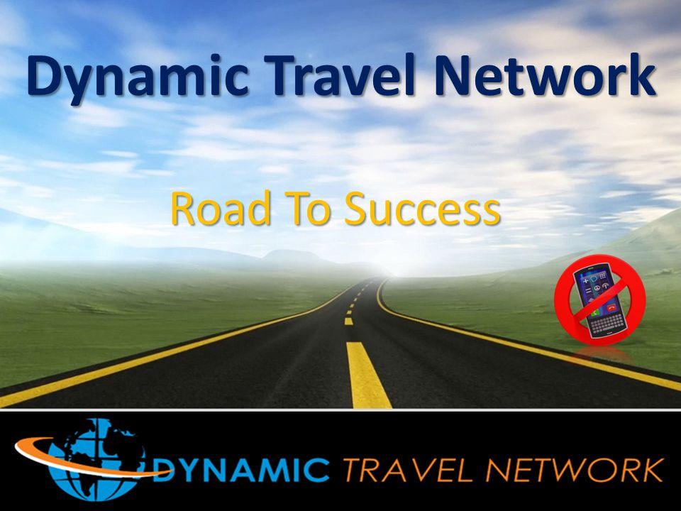 Dynamic Travel Network
