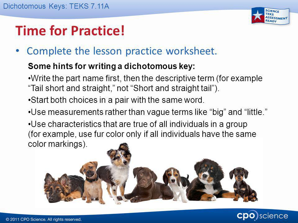 Worksheets Cpo Science Worksheets to the teacher this cpo science powerpoint presentation is complete lesson practice worksheet