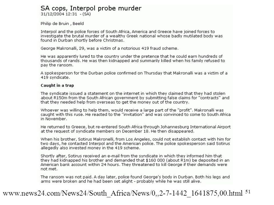 www.news24.com/News24/South_Africa/News/0,,2-7-1442_1641875,00.html