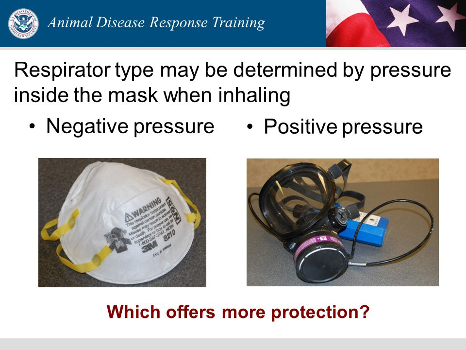 OSHA requires workers pass a fit test before wearing a respirator on the job