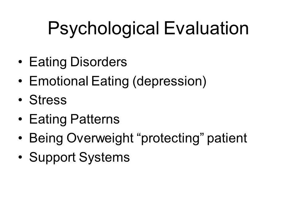 Pharmacologic Treatment Considerations For The Obese Patient - Ppt
