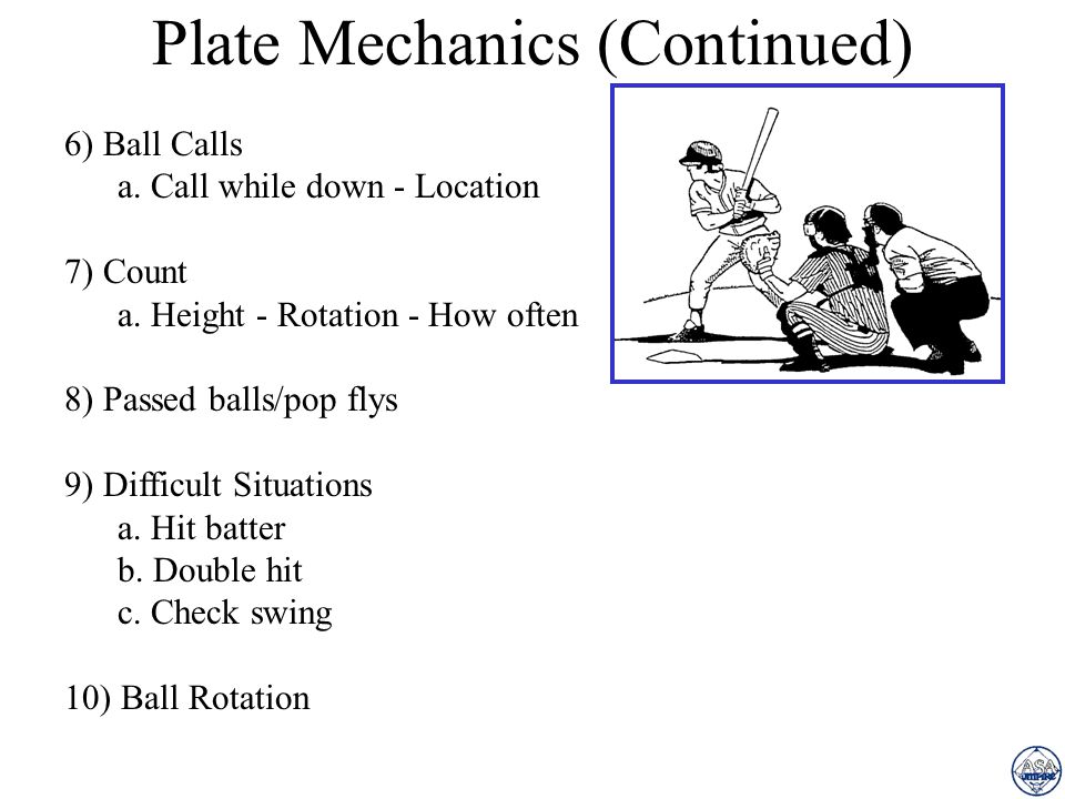 Plate Mechanics (Continued)
