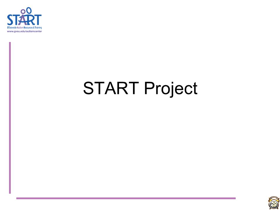 START Project