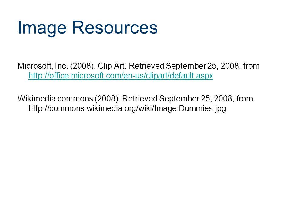 Design Process Gateway To Technology® Unit 1 – Lesson 1.2 – Design Process. Image Resources.