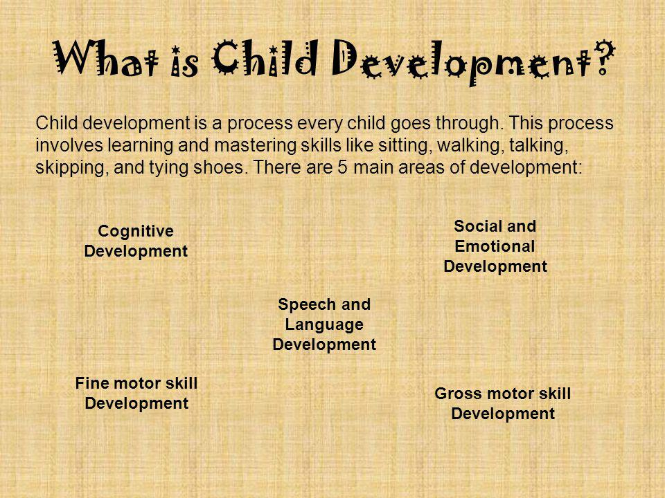 factors affecting development ppt download