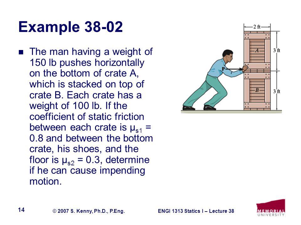 Example 38-02