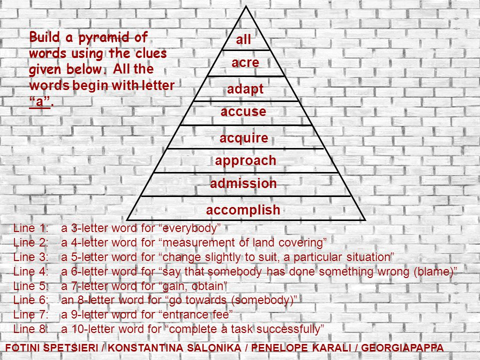 all acre adapt accuse acquire approach admission accomplish