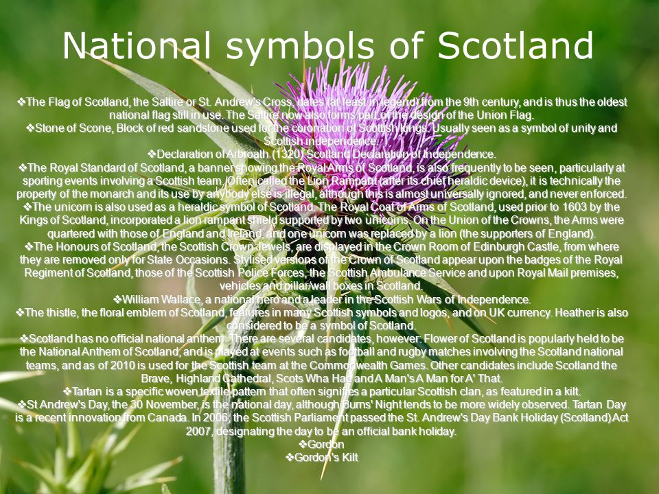 Declaration of Arbroath (1320) Scotland Declaration of Independence.