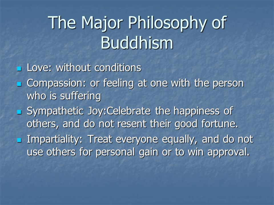 buddhism without beliefs pdf download