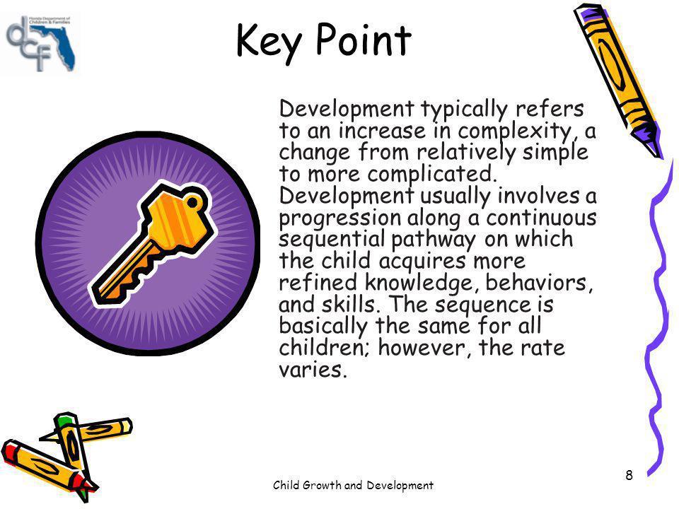 Key Point