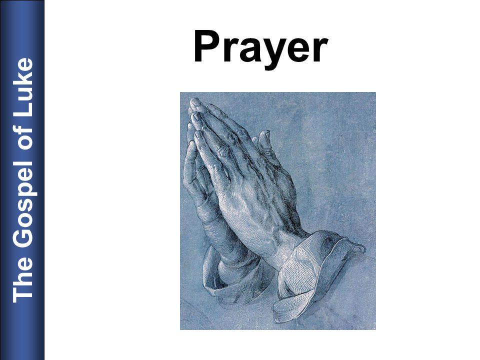 Prayer 48