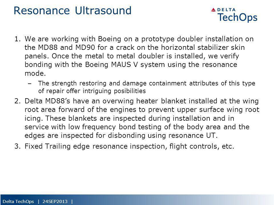 5/22/2013 Resonance Ultrasound.