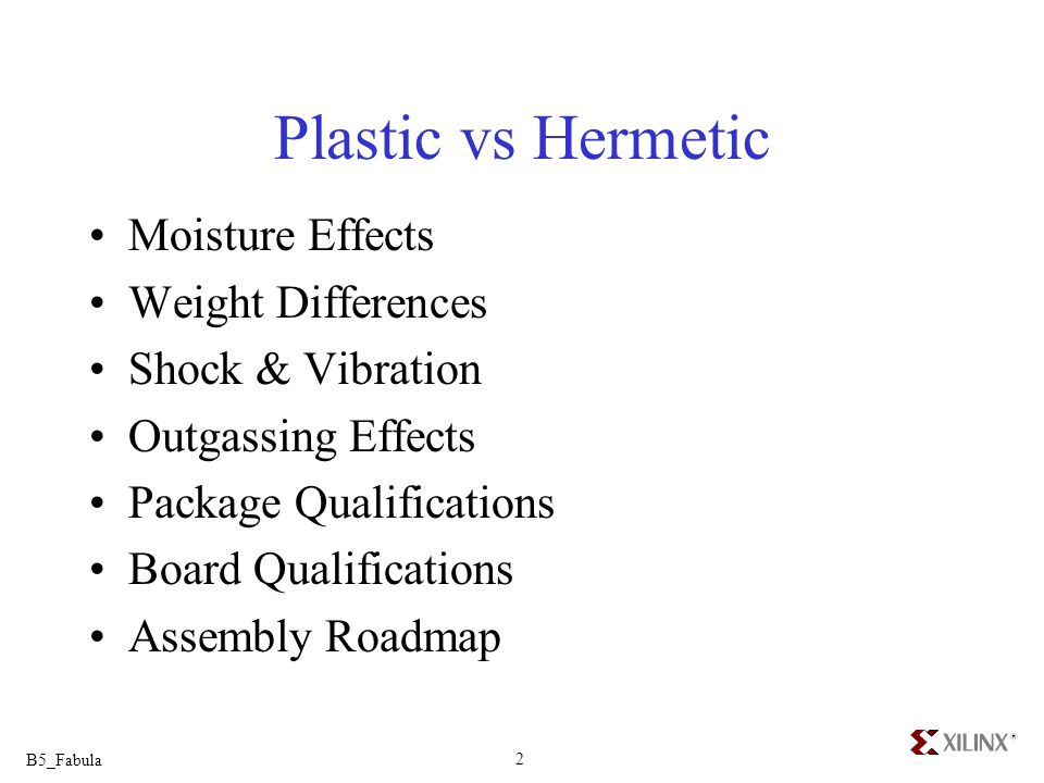 Plastic vs Hermetic Moisture Effects Weight Differences