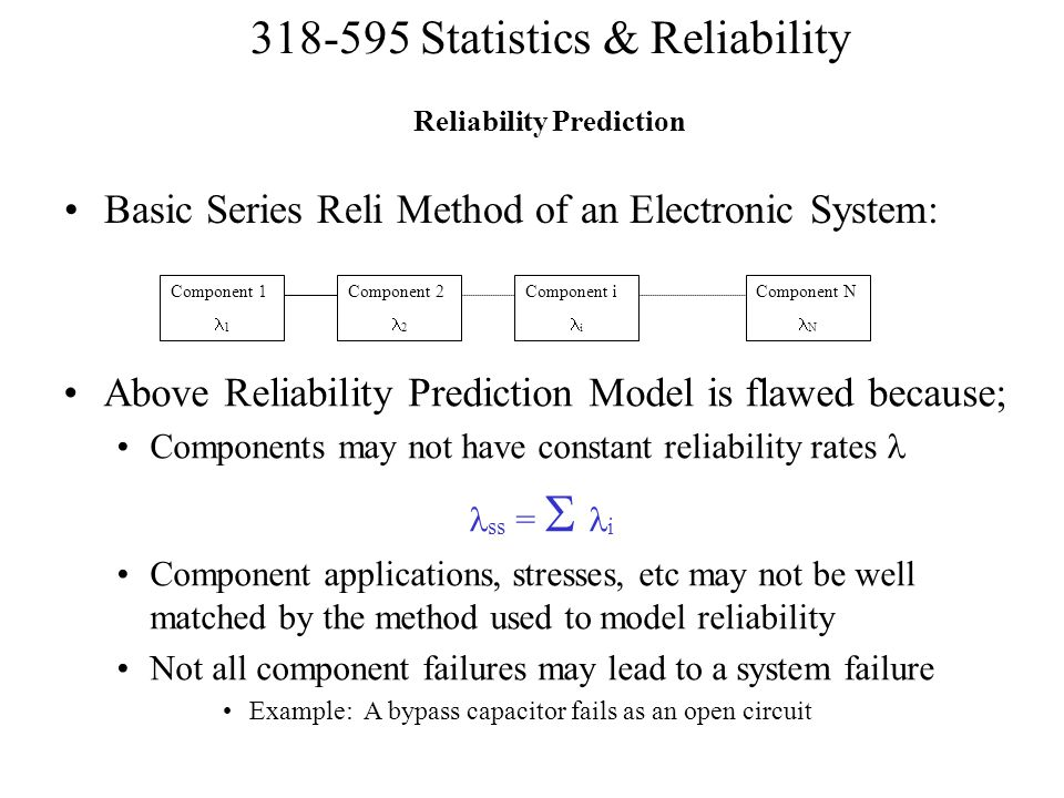 official statistics not completely accurate and reliable Chapter 7 evaluating information: validity validity, reliability, accuracy and 10 evaluating information: validity, reliability, accuracy.
